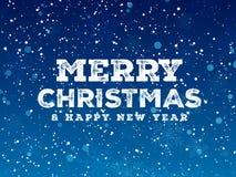 звезды абстрактной картины конструкции украшения рождества предпосылки темной красные белые счастливое Новый Год также вектор илл Стоковые Фотографии RF
