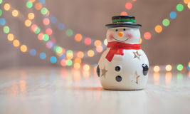 звезды абстрактной картины конструкции украшения рождества предпосылки темной красные белые стоковое фото rf