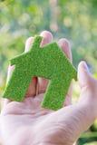 звезды зеленой дома галактики затора предпосылки астрономии стоковое изображение