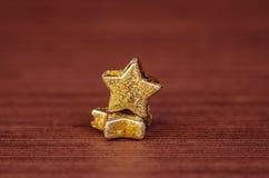 звезды Стоковые Изображения