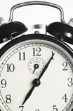 звенеть часов стоковое изображение rf