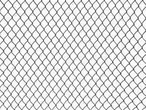 Звено цепи металла решетки Предпосылка вектора иллюстрация вектора