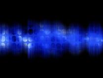 Звуковая война 5 Стоковые Фотографии RF