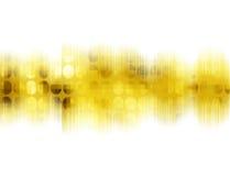 Звуковая война 9 Стоковая Фотография