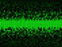 Звук музыки Стоковая Фотография RF