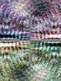 звук 5 иллюстрация штока