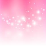 Звёздная волна Стоковые Фотографии RF