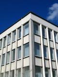 Здание администрации стоковые фотографии rf