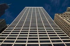 Здание Грейса, Нью-Йорк Стоковые Фото
