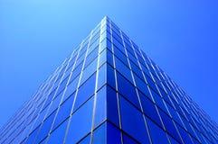 здание детализирует офис стоковое изображение rf