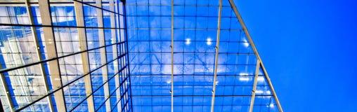 здание детализирует самомоднейшее стоковое изображение rf