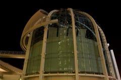 здание муниципалитет jos san california стоковые изображения rf