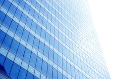Здание Таиланда корпоративное Стоковая Фотография RF