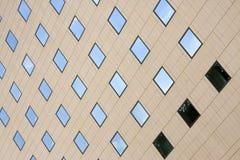 здание Стоковые Фотографии RF