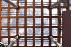 здание стоковые изображения rf