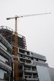 здание Стоковое фото RF