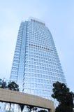 здание chengdu самомоднейший стоковое фото rf