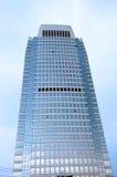 здание chengdu самомоднейший стоковые фотографии rf