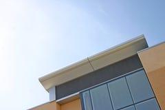 здание liverpool самомоднейший Стоковые Фото