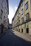 здания исторические Стоковое Фото