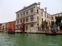 здания Италия стоковые изображения