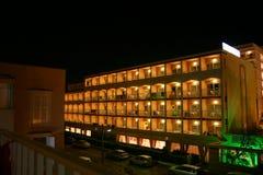 здания корпоративные стоковое изображение rf