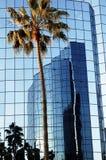 здания самомоднейшие Стоковые Фотографии RF