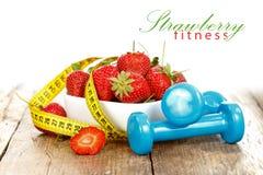здоровая жизнь Стоковое Изображение RF