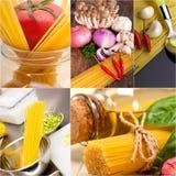 здоровый вегетарианский коллаж еды vegan 14869022 стоковая фотография rf