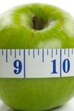 здоровье диетпитания стоковые фотографии rf