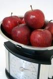здоровье еды стоковые изображения