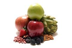 здоровье еды Стоковое Изображение RF