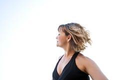 Здоровье женщины Стоковая Фотография RF