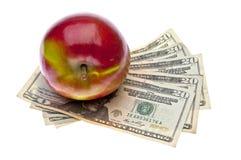 здоровье образования цены внимательности Стоковые Фотографии RF