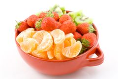 здоровье 3 цвета стоковые изображения rf