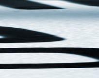 зебра картины бесплатная иллюстрация