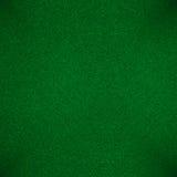Зеленая абстрактная предпосылка Стоковая Фотография