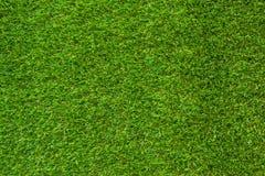 Зеленая искусственная виньетка предпосылки травы или естественно огораживает идеал текстуры для пользы в дизайне справедливо Стоковое Изображение RF