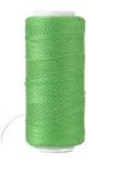 зеленая катышка Стоковая Фотография