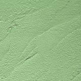 Зеленая поверхность гипсолита стоковая фотография rf