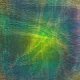 Зеленая предпосылка для создавать текстуру стоковое фото