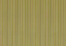 Зеленая текстура предпосылки пошутила над белой прованской вертикальной бесконечной строкой сочной иллюстрация вектора