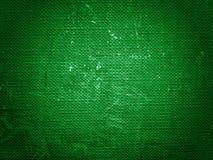зеленая текстура grunge Абстрактные текстура и предпосылка для дизайна Стоковая Фотография RF