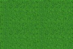 Зеленая текстура gruss для дизайна Стоковые Изображения