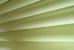 зеленая ткань текстуры Стоковое Изображение
