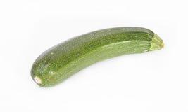 зеленое сквош Стоковое Изображение RF