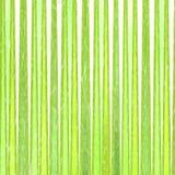 зеленые нашивки иллюстрация вектора