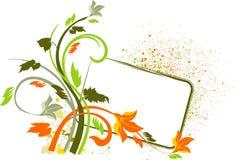 зеленые перечени Стоковые Фото