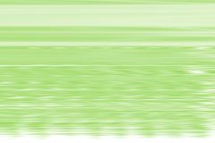 зеленые пульсации Стоковые Изображения