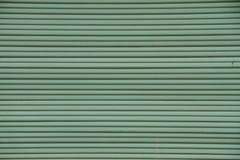 зеленые штарки Стоковые Фото